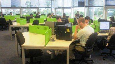 Se inicia una nueva oportunidad de empleo para jóvenes