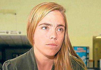En Río Negro, la hija de Soria encabezaría la lista de diputados kirchneristas