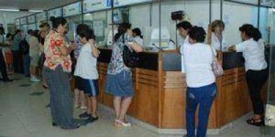 IASEP: 5 mil órdenes vendidas al mes