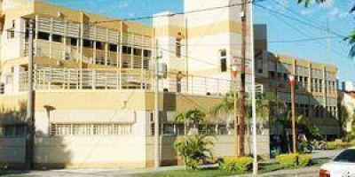 DGR trabaja en localidades del interior