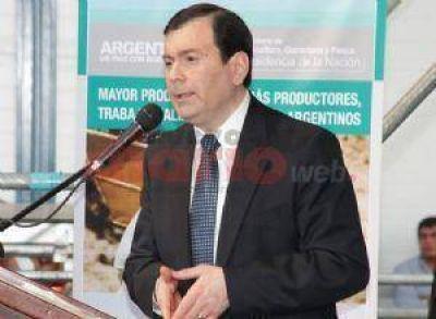 Militantes controlarán aplicación de precios