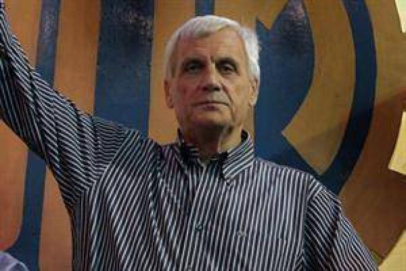 Investigan un millonario fraude en el sindicato de Caló