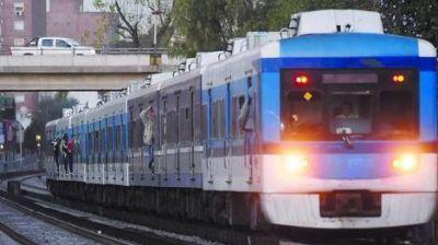 Tragedia de Castelar: denuncian que el tren ya había tenido problemas de frenos