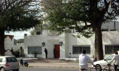 Censo 2010: en Córdoba hay ocho pueblos con misma cantidad de hombres y mujeres