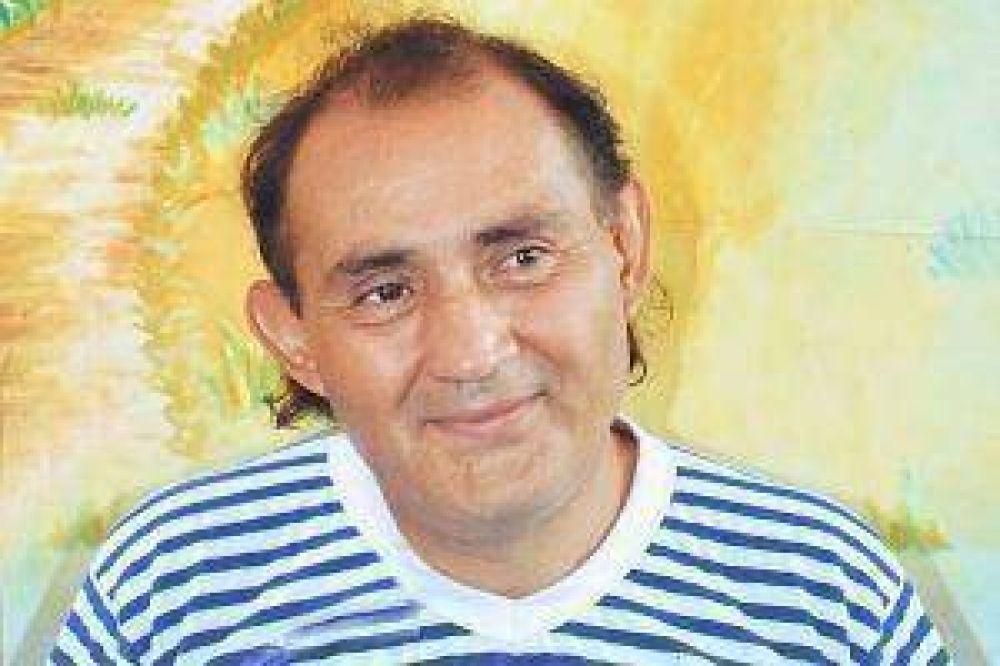 """Detienen al """"Monstruo de Huaico Hondo"""" acusado de violar a tres sobrinas"""