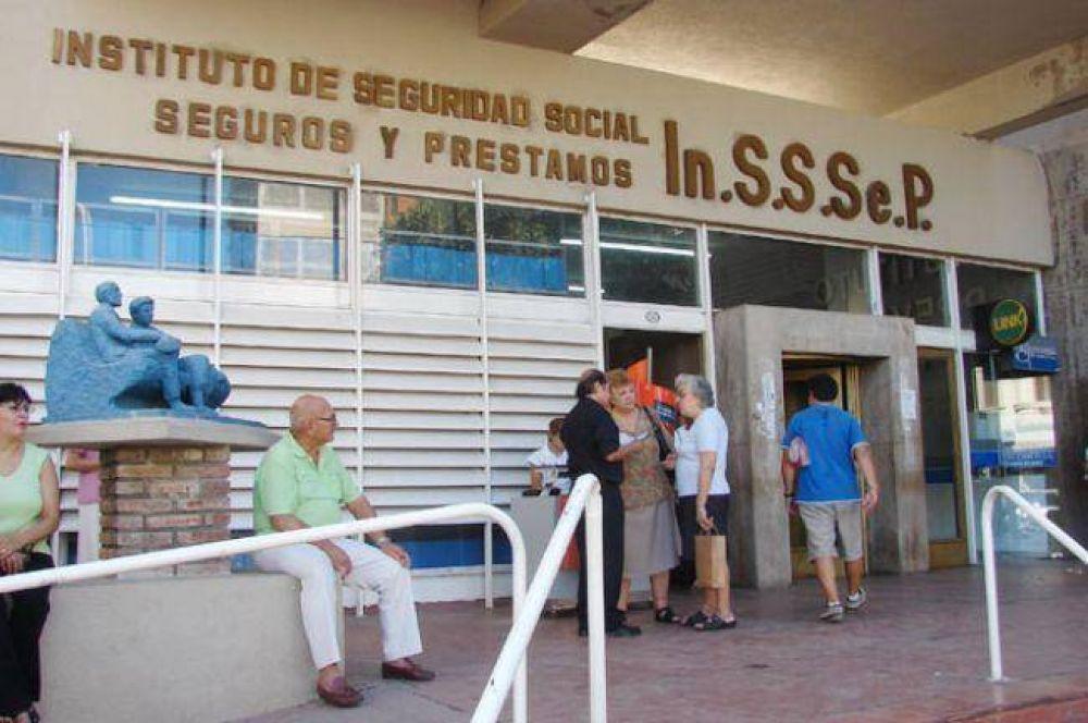 ATECH alerta ante inminente firma de nuevo convenio InSSSeP-Federación Médica