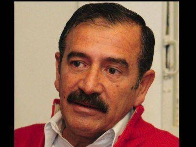 Rodolfo Urtubey tendrá un competidor en las internas