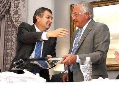 Fellner destac� el apoyo del Gobierno nacional a la producci�n agropecuaria de Jujuy