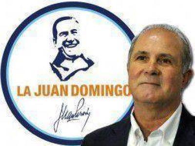 Elecciones 2013: Desde La Juan Domingo explicaron su alineamiento con De Narváez