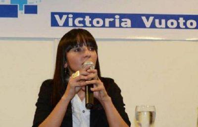 Por el Frente Progresista Cívico y Social habrá seis listas en el partido de General Pueyrredon