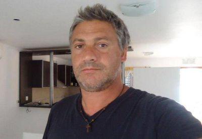 Claudio Massaccesi encabeza la lista de concejales del radicalismo