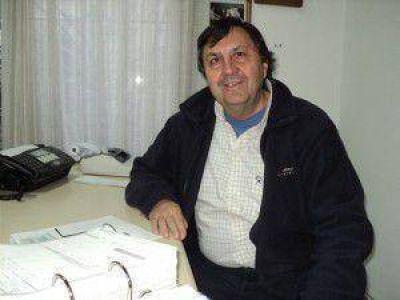 Unión Pro encabeza con Wallace concejal y Sarubbi consejera
