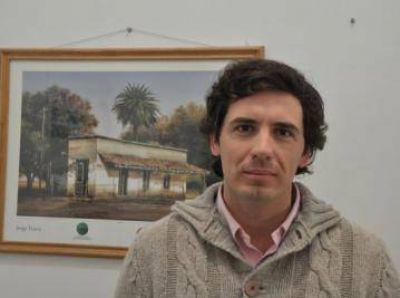 Primarias: el kirchnerismo de Tres Arroyos tendrá dos listas