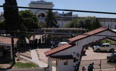Por hacinamiento de presos, juez de Río Cuarto pide informes a Servicio Penitenciario Provincial