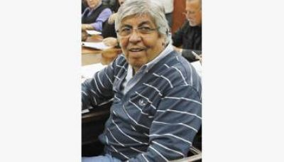 La posible re-reelección de CFK ya domina el debate del año electoral