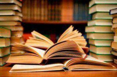 Llega IX Feria del Libro jujeña con homenajes a Tizón y Groppa