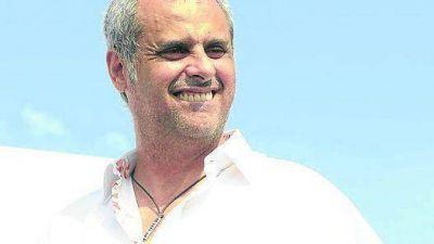 Mart�n Fierro: los olvidados, entre el enojo y la resignaci�n