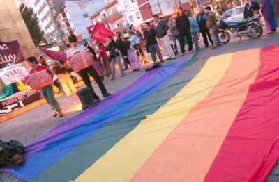 Bariloche se afianza como destino gay friendly