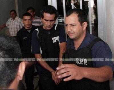 Crimen de Tatiana Kolodziey: el remisero declara ante el fiscal