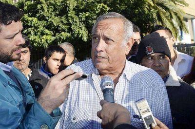 Declaran inconstitucional la ley que creó la Comisión de Reforma Municipal