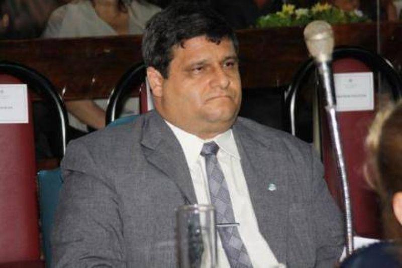Namqom: habrá reunión de manifestantes con el ICA