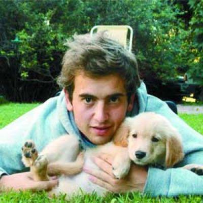 Van a juicio los tres acusados de matar a un rugbier en La Plata