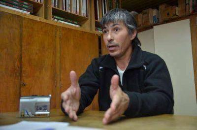"""""""El Intendente es cómplice del accionar irrespetuoso de sus funcionarios"""""""