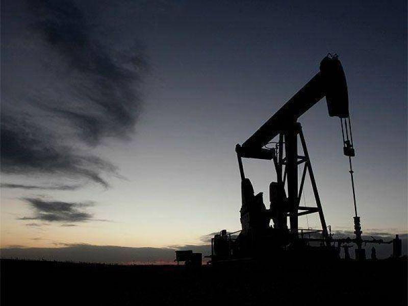 Petroleros neuquinos hicieron un paro sorpresa y estiman millones en pérdidas