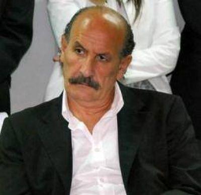 'Pesos pesados' del peronismo disidente desembarcan en La Rioja