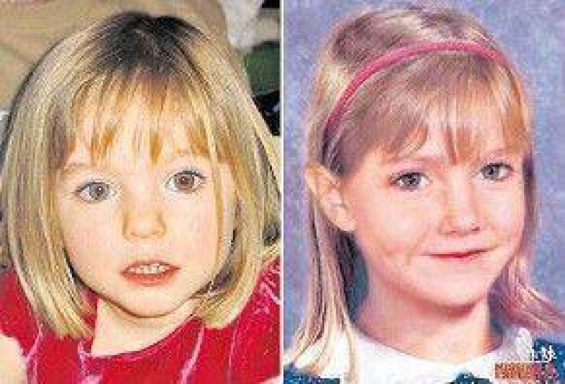Dos años sin rastros de Maddie
