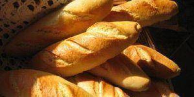 Pan Casero: Una alternativa ante las subas