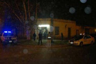 Operativos contra la trata de personas en Gualeguay, San José y Villa Elisa