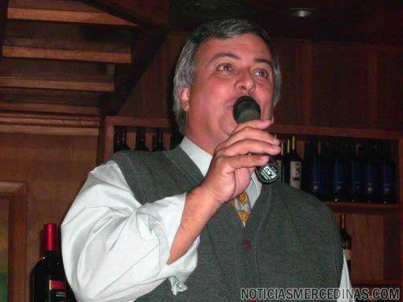 Elecciones 2009: Carlos Selva y Martín Zubeldía podrían estar juntos en una misma lista