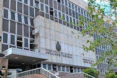 Apoderados de la alianza PJ y M.Viable presentaron apelaciones ante la Justicia