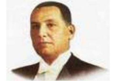 El P. J. de Areco, recuerda al General Perón