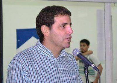 Quintana celebró renuncia de los directivos del hospital