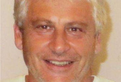 Rezan misa en memoria de Juan Carlos Bernardele a un mes de la muerte