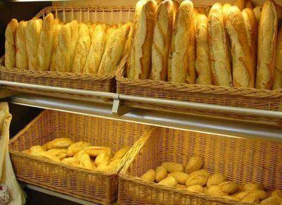 Todav�a no se elabora el �pan social� en Mar del Plata