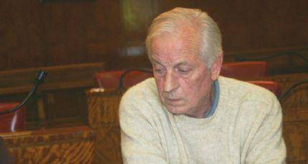 Cordeu: Lo ocurrido en Plaza Mitre es de extrema gravedad y no se debe minimizar
