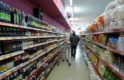 Informan sobre implementaci�n de la Supercard en Formosa