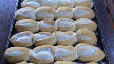 Panaderos de Jujuy sostienen que la comercializaci�n depender� de la recepci�n de la harina a bajo costo