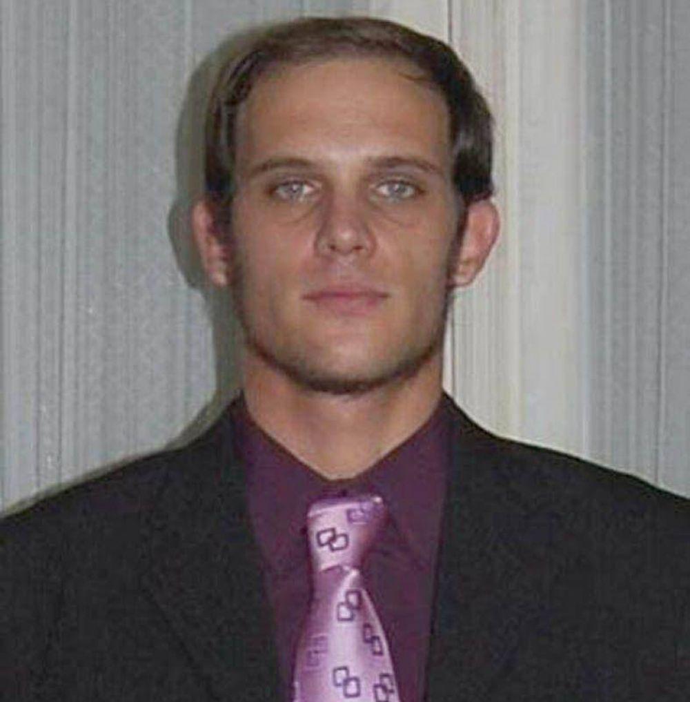 Adrián Urús fue nombrado coordinador del CURS