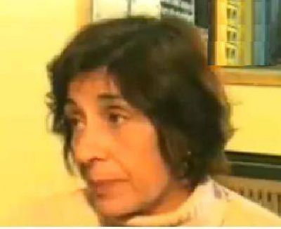 El Frente Renovador tiene una sola lista en Chascomús y es la que encabeza María Travascio