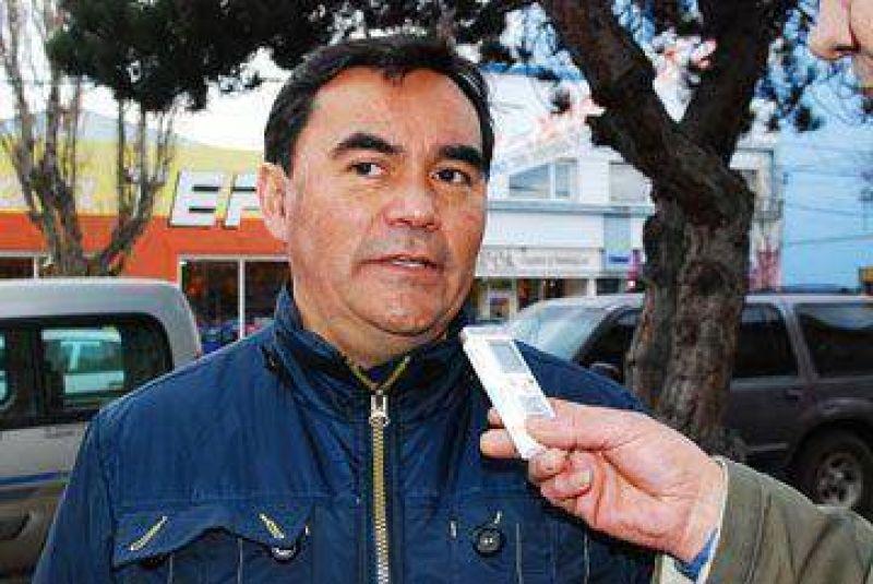 """SOEM reclamó al Municipio que """"respete la ordenanza del receso"""""""