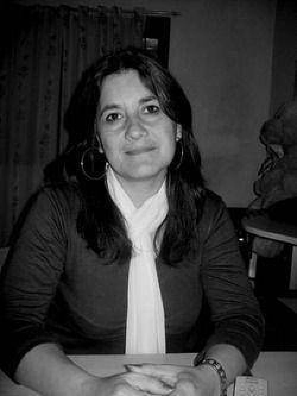 Camino a las elecciones: Nancy Bianchi candidata por el ARI-Coalicion Cívica
