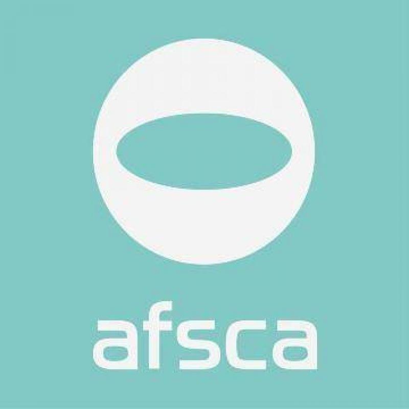 """ATE denunció """"despidos ideológicos"""" en AFSCA"""