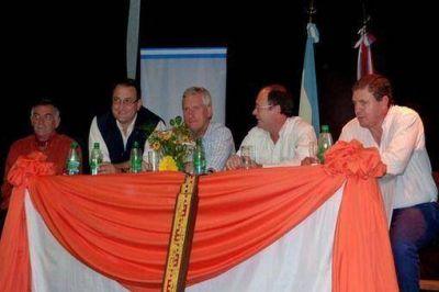 Preocupación en la producción misionera por la erosión y pérdida de productividad del suelo