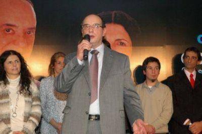 Mezzapelle y un mandato inmortal en Marcantiles