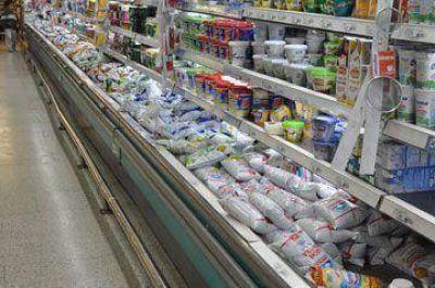 Junio mostró un índice de 1,92% en Río Gallegos