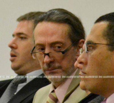 Con cuatro testigos se reanuda hoy el juicio por el caso Roseo
